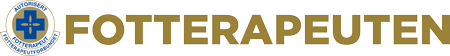 Fotterapeuten Digital Logo